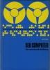 Der_Computer-Cover-klein.jpg