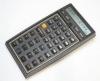 HP41CX.jpg