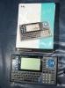 TI-92_Leykum-2__Klein_.JPG