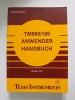 tms990-189_manual.jpg