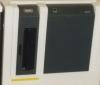 wang_2200_mvp-floppy.jpg
