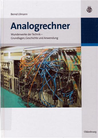 ANALOGRECHNER-Buch-cover-1 (Small)