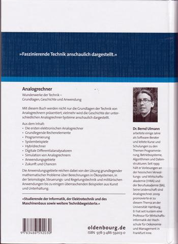 ANALOGRECHNER-Buch-cover-2 (Small)